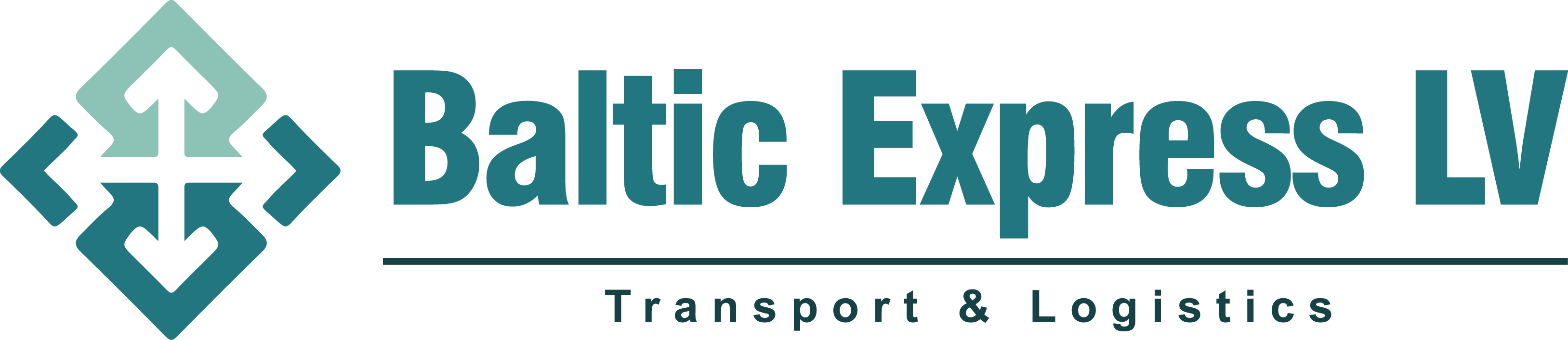 Baltic Express LV SIA